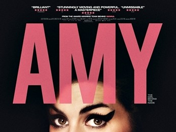 Dragon authors 'Amy' for this weeks DVD and Blu-ray release