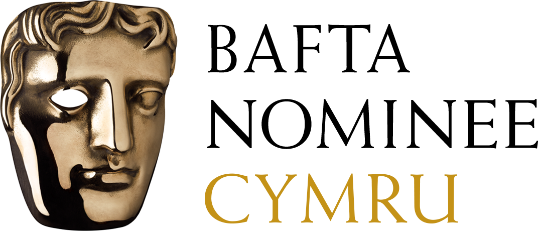 Dragon's Technical Director nominated for BAFTA Cymru Awards 2017