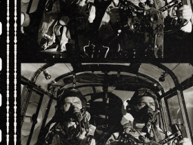 The Dam Busters Restoration Featurette